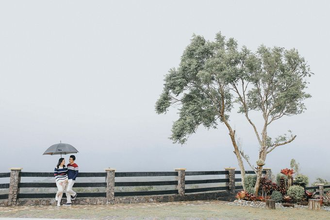 Montemar & Ana Karina Engagement Session by Squid Media Films - 023