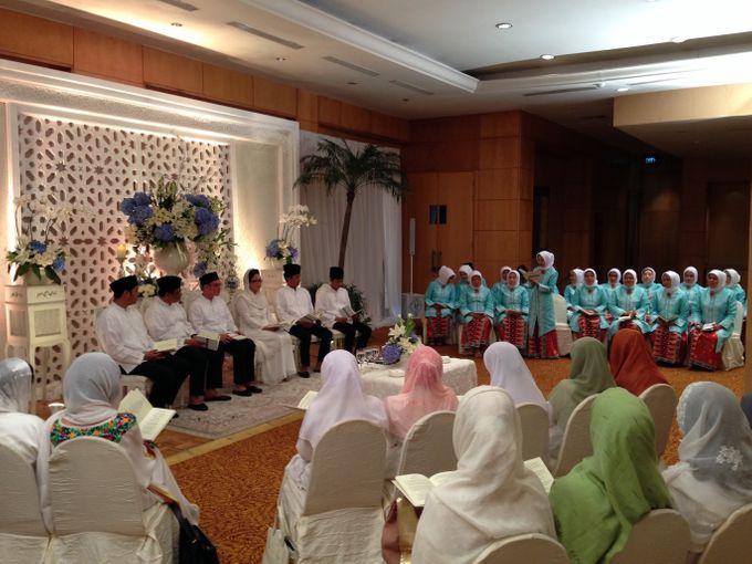 Pandu - Fella Wedding by APH Soundlab - 002