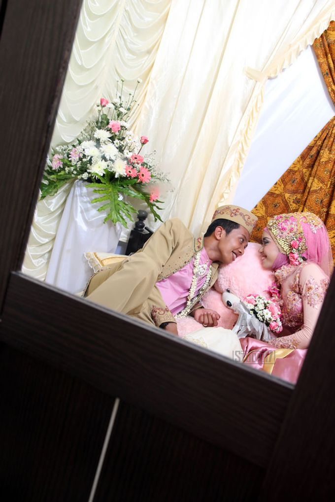Wedding Asri & Andi by Studio 17 - 012