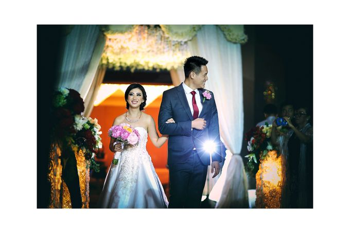 Larry & Irena by Faust Photography - 028