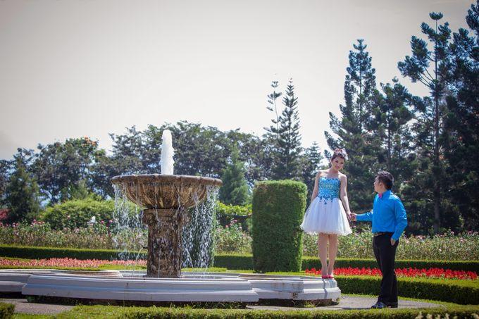 prewedding time by Xin-Ai Bride - 026