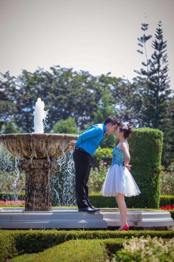 prewedding time by Xin-Ai Bride - 027