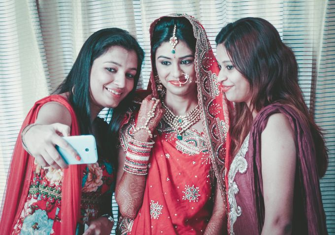 candid moments by creative captures - 020