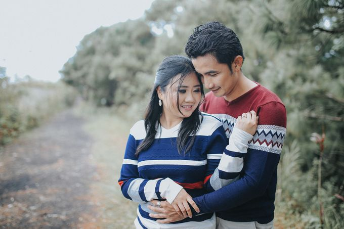Montemar & Ana Karina Engagement Session by Squid Media Films - 025