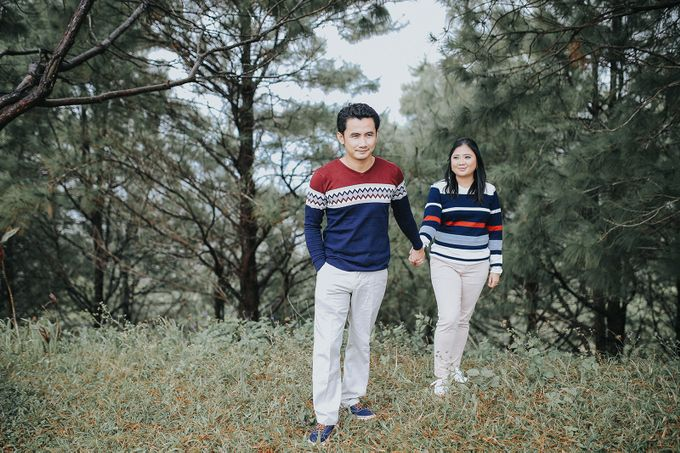 Montemar & Ana Karina Engagement Session by Squid Media Films - 027