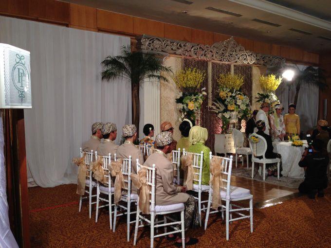 Pandu - Fella Wedding by APH Soundlab - 003