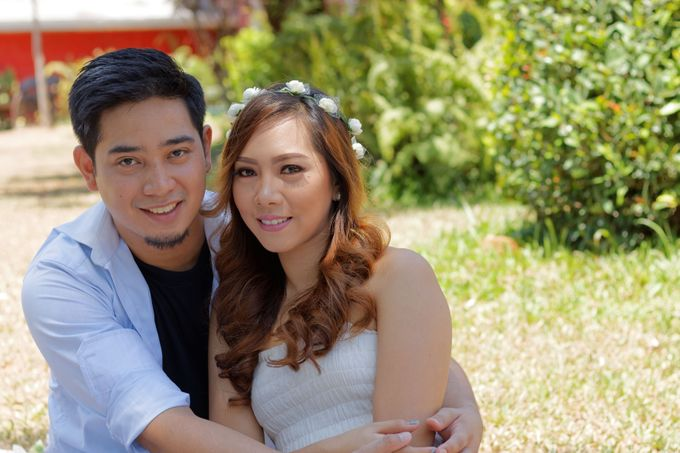 JERUM & MAERIEL by Events Library Philippines - 006
