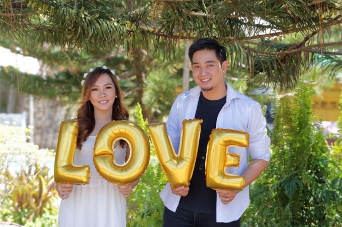 JERUM & MAERIEL by Events Library Philippines - 007