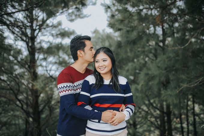 Montemar & Ana Karina Engagement Session by Squid Media Films - 029