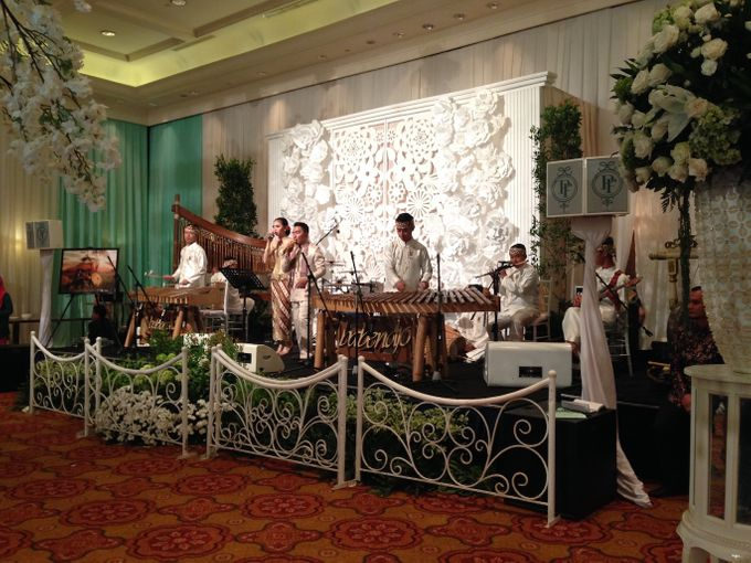 Pandu - Fella Wedding by APH Soundlab - 005