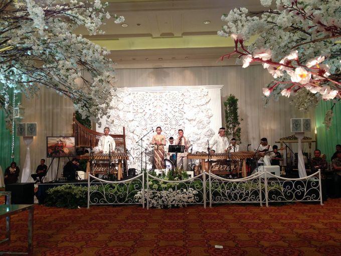 Pandu - Fella Wedding by APH Soundlab - 006