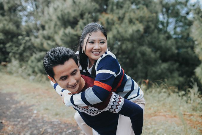 Montemar & Ana Karina Engagement Session by Squid Media Films - 031