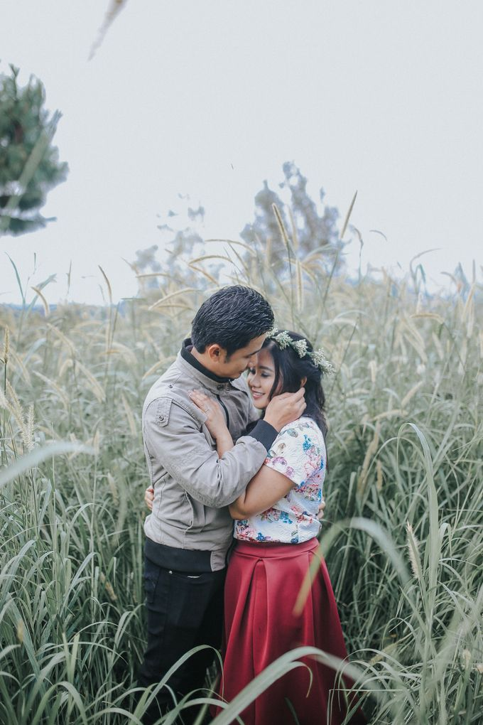 Montemar & Ana Karina Engagement Session by Squid Media Films - 032