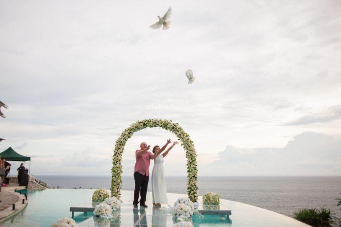 KARMA KANDARA WEDDING FAIR - DAY 2 by Karma Kandara - 034