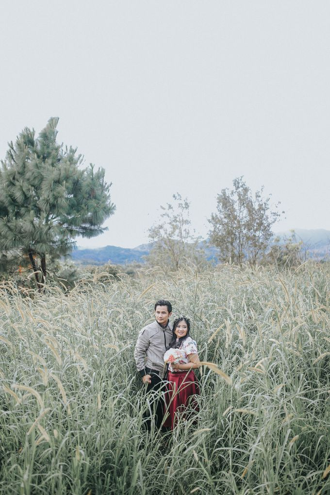 Montemar & Ana Karina Engagement Session by Squid Media Films - 033