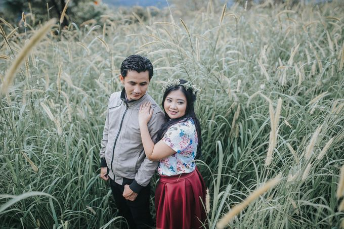 Montemar & Ana Karina Engagement Session by Squid Media Films - 034