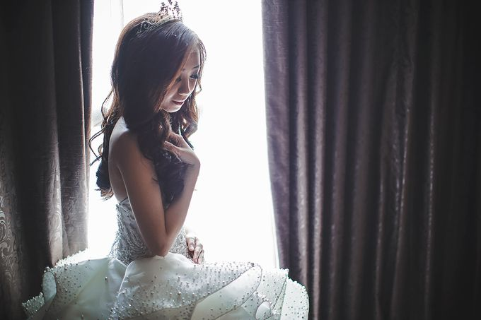Rommy & Yenny the Wedding by Marble Pixel - 003