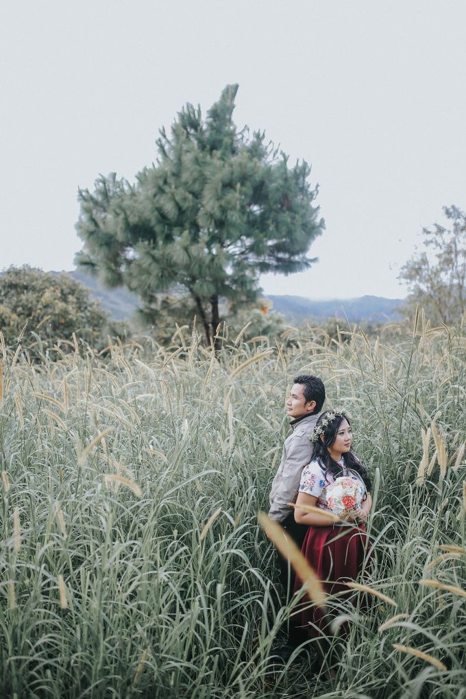 Montemar & Ana Karina Engagement Session by Squid Media Films - 035