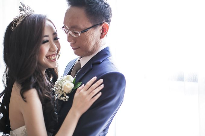Rommy & Yenny the Wedding by Marble Pixel - 015