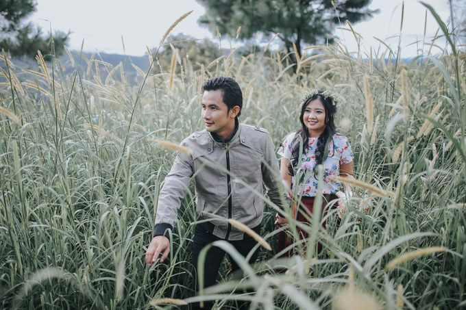 Montemar & Ana Karina Engagement Session by Squid Media Films - 010