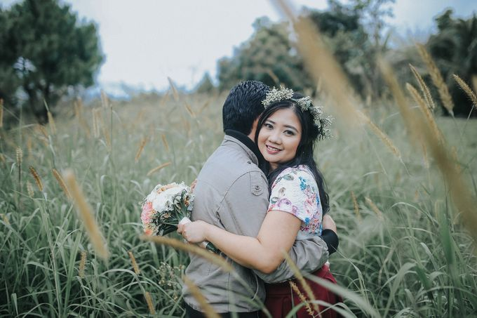 Montemar & Ana Karina Engagement Session by Squid Media Films - 036