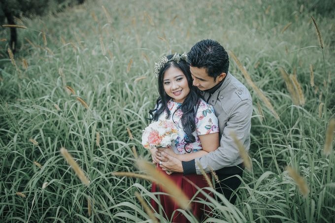 Montemar & Ana Karina Engagement Session by Squid Media Films - 037