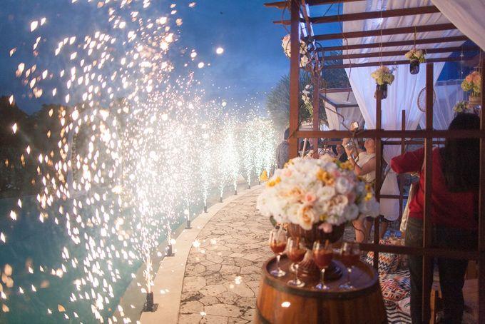 KARMA KANDARA WEDDING FAIR - DAY 2 by Karma Kandara - 036