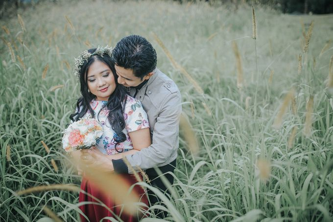 Montemar & Ana Karina Engagement Session by Squid Media Films - 005