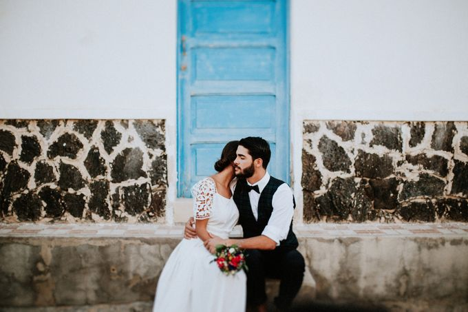 Miriam & Eduardo by Lukas Piatek Photography - 002