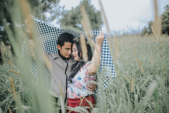 Montemar & Ana Karina Engagement Session by Squid Media Films - 038