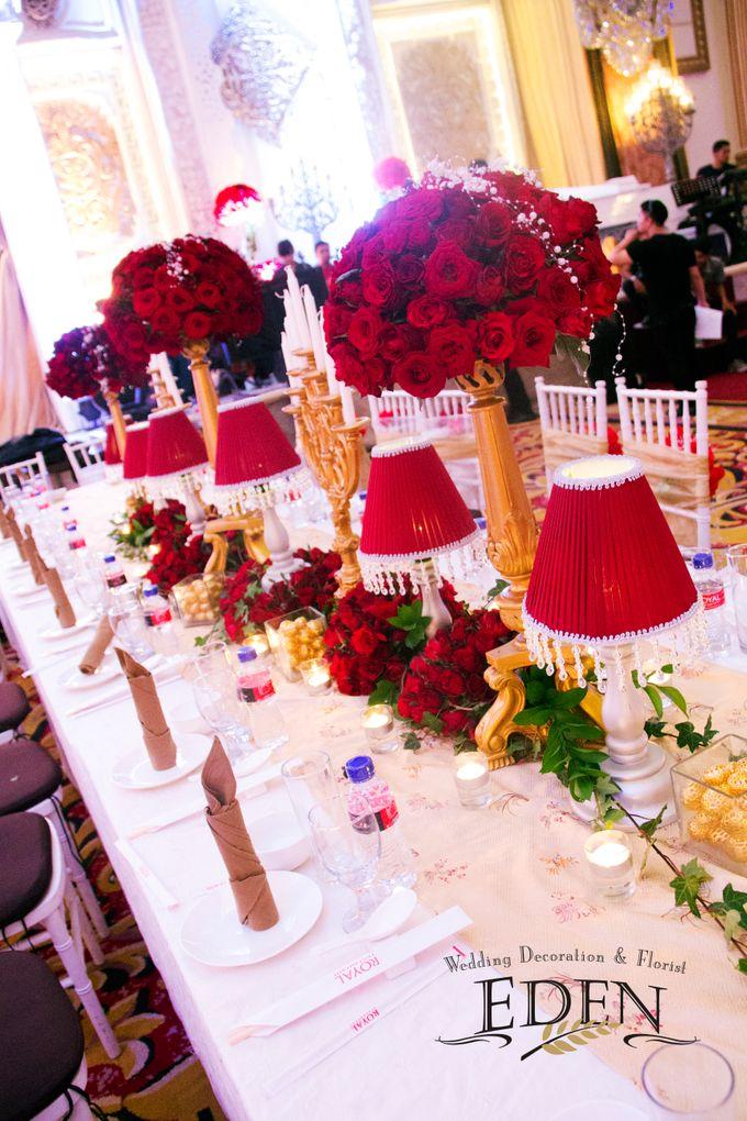 Yohan and maise wedding by eden design bridestory add to board yohan and maise wedding by eden design 002 junglespirit Choice Image
