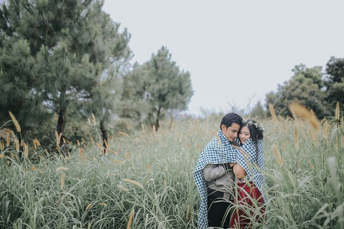 Montemar & Ana Karina Engagement Session by Squid Media Films - 039