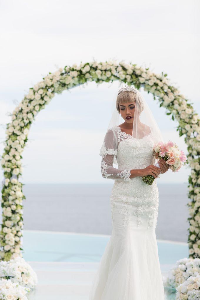 KARMA KANDARA WEDDING FAIR - DAY 2 by Karma Kandara - 038