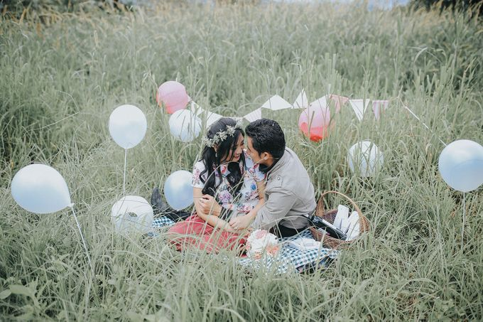 Montemar & Ana Karina Engagement Session by Squid Media Films - 040