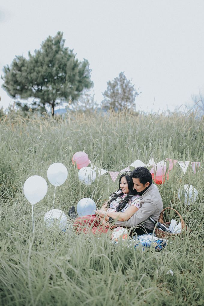 Montemar & Ana Karina Engagement Session by Squid Media Films - 041