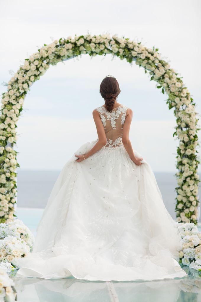 KARMA KANDARA WEDDING FAIR - DAY 2 by Karma Kandara - 040