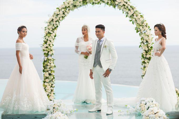 KARMA KANDARA WEDDING FAIR - DAY 2 by Karma Kandara - 042