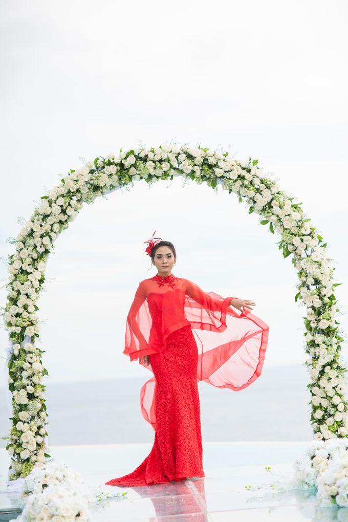 KARMA KANDARA WEDDING FAIR - DAY 2 by Karma Kandara - 043