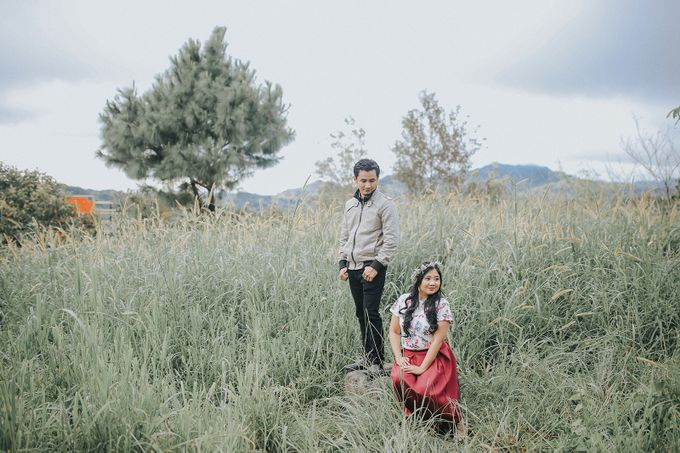 Montemar & Ana Karina Engagement Session by Squid Media Films - 047
