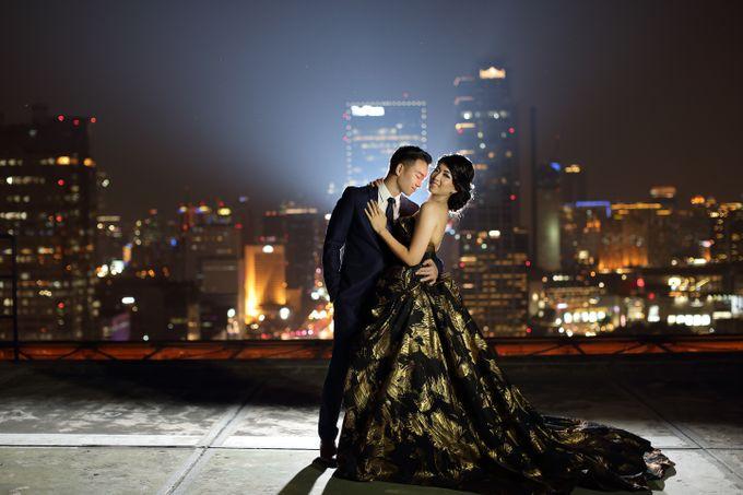 Prewedding by Irwan Syumanjaya - 001