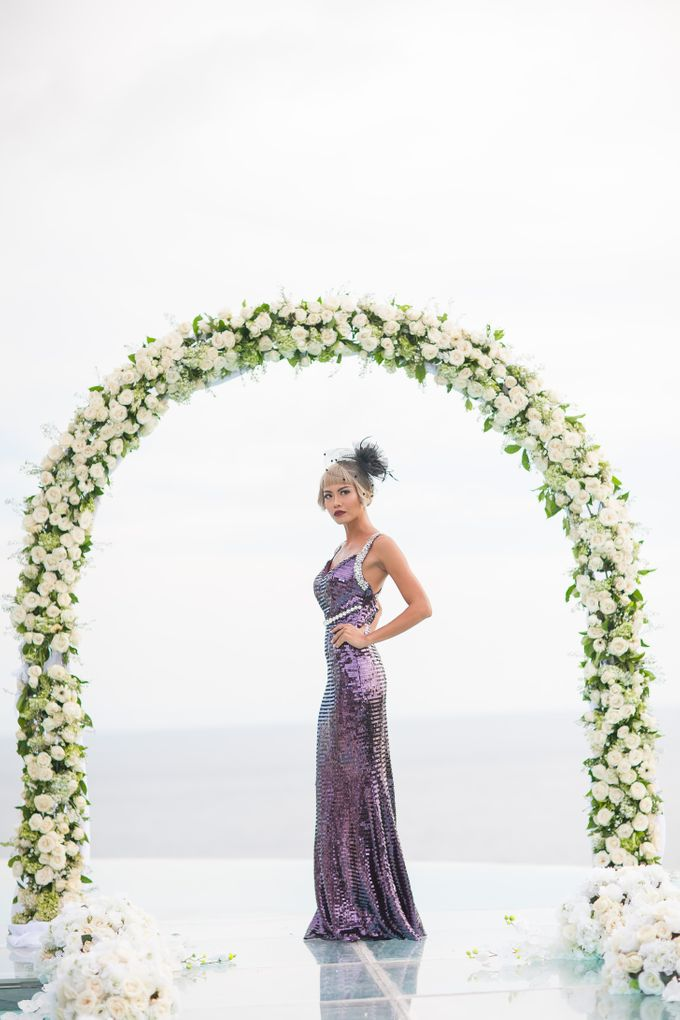KARMA KANDARA WEDDING FAIR - DAY 2 by Karma Kandara - 045