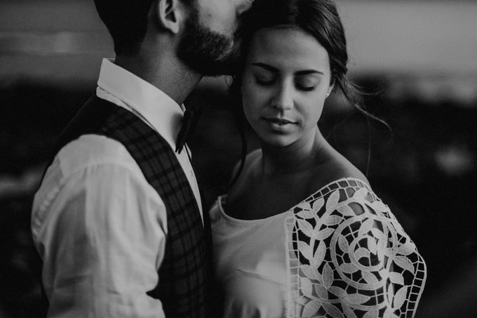 Miriam & Eduardo by Lukas Piatek Photography - 008
