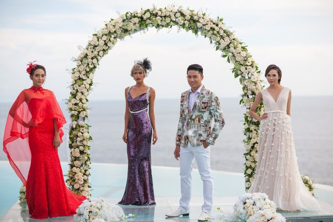 KARMA KANDARA WEDDING FAIR - DAY 2 by Karma Kandara - 048