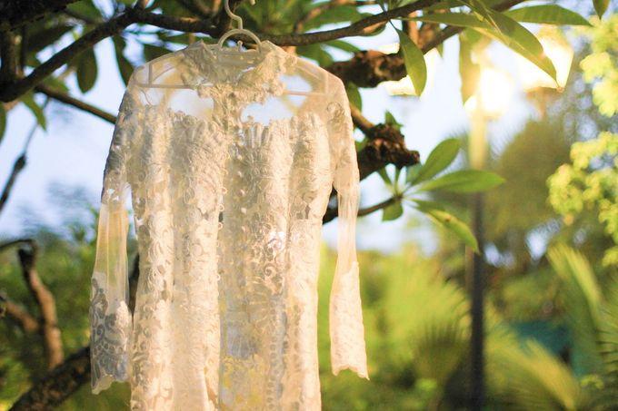 the wedding sesy and fian by enGUSTAR - 003