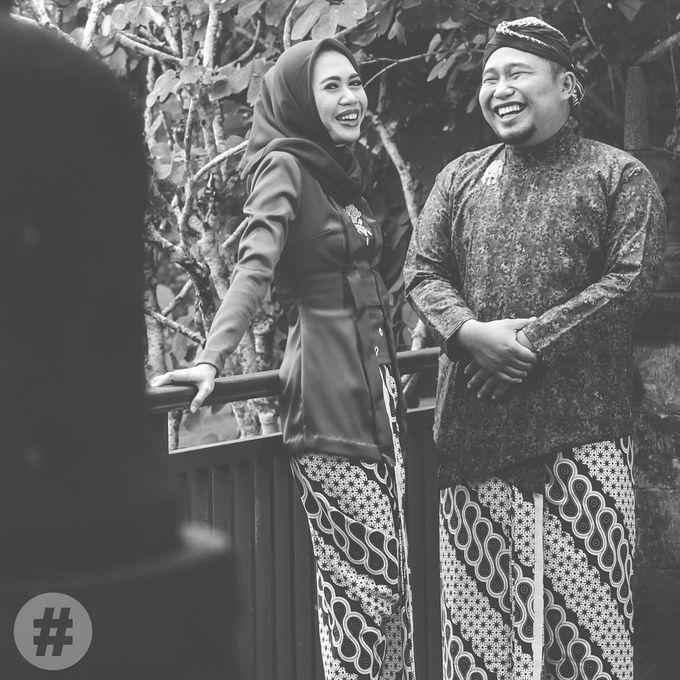 Helmi & Dewi Prewedding at Plataran Hotel & Resorts by #thephotoworks - 002