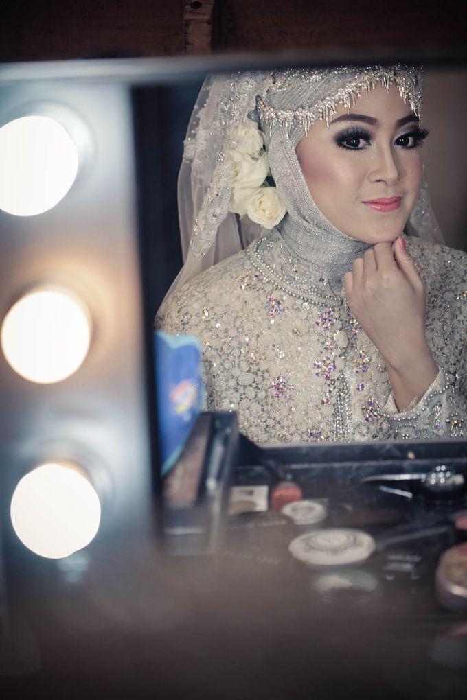 Wedding Rizki & Fariz by Inlatina - 002