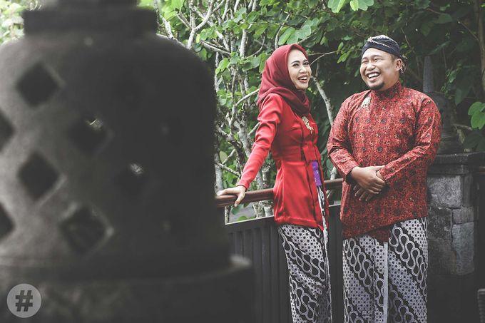 Helmi & Dewi Prewedding at Plataran Hotel & Resorts by #thephotoworks - 003
