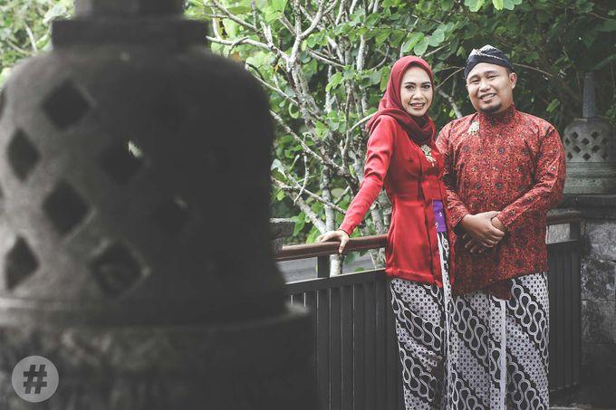Helmi & Dewi Prewedding at Plataran Hotel & Resorts by #thephotoworks - 004