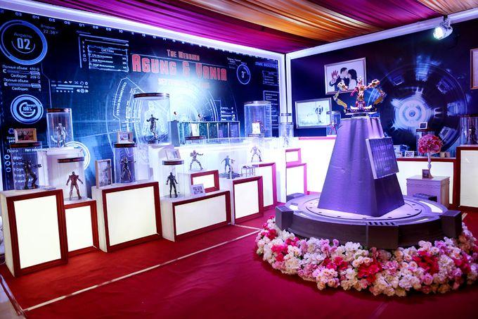House party protocol by trinity artwork bridestory add to board house party protocol by lips wo 002 junglespirit Gallery