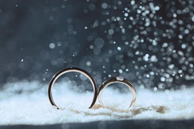 Wedding Yogo - Mega Teaser by Sucré Pâtissier and Chocolatier - 017